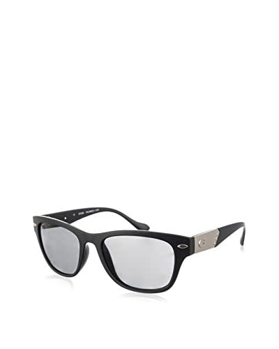 Guess Occhiali da sole P1018-MBLK3 (55 mm) Nero Matte