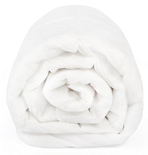 edredon-guateado-relleno-100-vellon-hcs-fibra-antialergica-para-alergicos-oko-tex-standard-100-patri