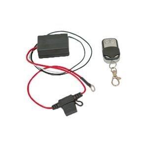 Custom Dynamics Led Accent Light Remote Control - --