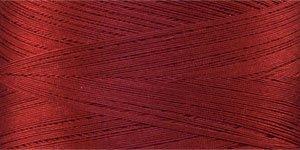 King Tut Quilting Thread - 1021 - Amish Red