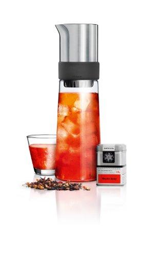 Blomus-TEA-JAY-Machine--th-glac-avec-th-inclus-63538