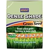 Dense Shade Grass Seed 20 Lb - Best Reviews Guide