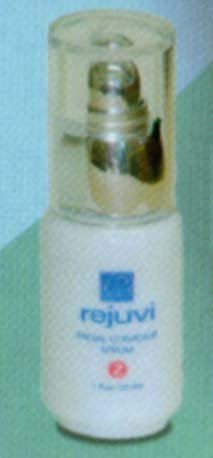 rejuvi-facial-contour-serum-elimiate-under-eye-puffiness-and-double-chin-1-fl-oz