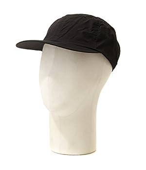 KIJIMA TAKAYUKI (キジマ タカユキ COEUR クール) / CAP (メンズ キャップ 帽子 CAP)