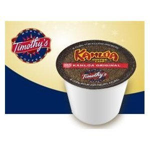 timothys-kahlua-original-flavored-coffee-5-boxes-of-24-k-cups-by-green-mountain-coffee