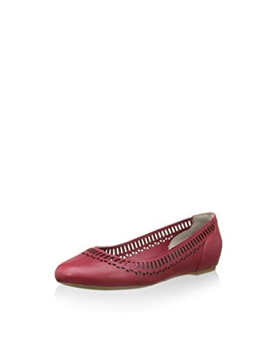 Rockport Bailarinas Tmhw20 Lace Perf Ballet