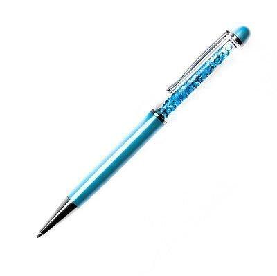 j-r-schmuck-427755-sea-gems-kugelschreiber-in-geschenkbox-echte-crystal-blau-mit-perlglanz-0568b