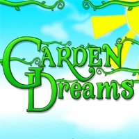 Garden Dreams [Download]