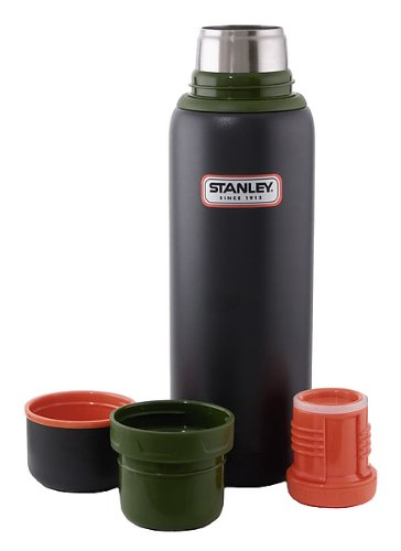 Stanley Drink Bottle
