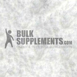 BulkSupplements Pure BCAA 2:1:1 (Branch Chain Amino Acids) Instantized Powder