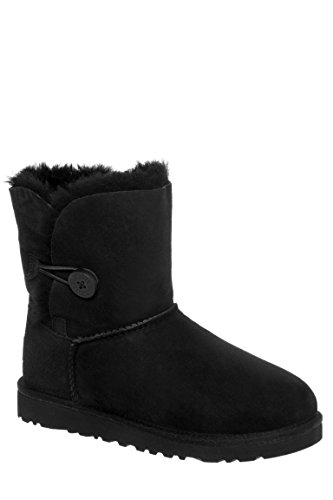 Kids' Bailey Button Boot