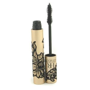 Helena Rubinstein Lash Queen Sexy Blacks Mascara - # 01 Scandalous Black - 7.34g/0.24oz