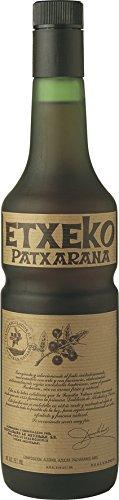 etxeko-patxarana-bebida-de-alcohol-pacharan-1-l-pack-con-3-unidades
