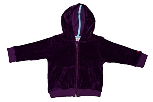 Baby-Nicki-Veste--capuche-violet-taille-7480-Bio