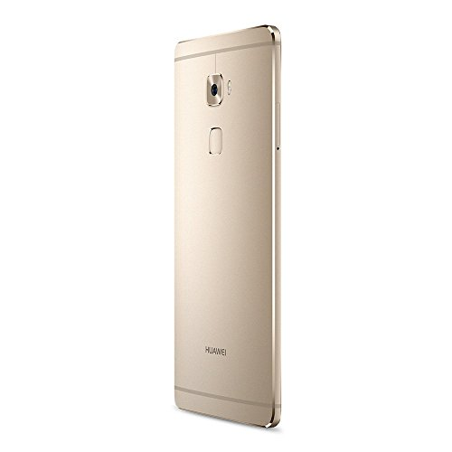 Huawei-Mate-S-Smartphone-32-Go-couleur-or
