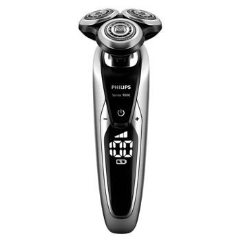 philips-norelco-shaver-9800
