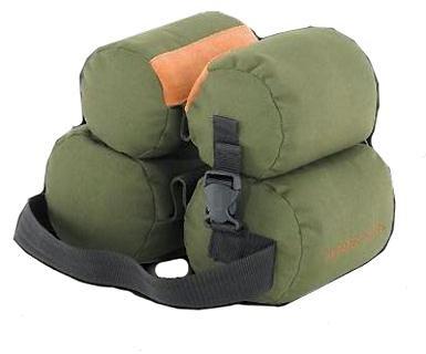 Champion Mini Gorilla Range Bag (Pre-Filled)
