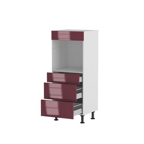 colonne de four pas cher. Black Bedroom Furniture Sets. Home Design Ideas