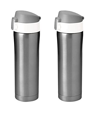 asobu Set of 2 Diva Cups