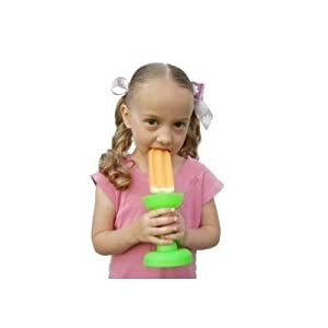 Dripstik Frozen Treat Holder