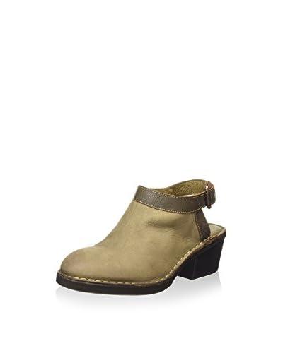 FLY London Zapatos abotinados