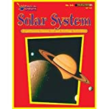 Solar System (Hands-on-Science)