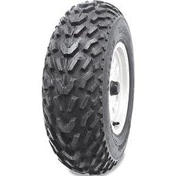 Kenda K530 Pathfinder Front Tire - 16x8-7/--