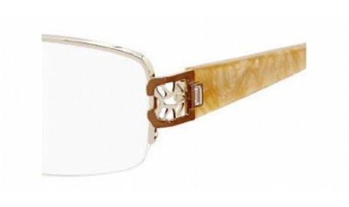 saks-fifth-avenue-montatura-occhiali-da-vista-226-01m9-oro-53mm