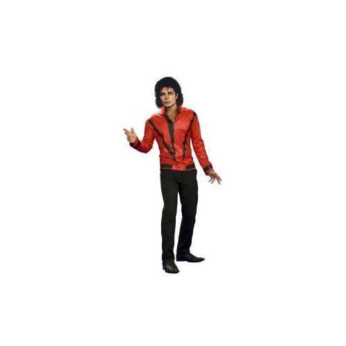Michael Jackson Thriller Jacket  Medium