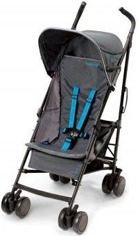 Baby-Cargo-SteelSky-Single-Umbrella-Stroller