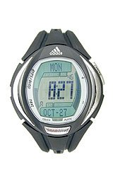 Adidas Women's Sport Digital Collection watch #ADP1707