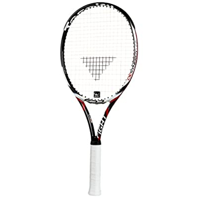 Tecnifibre T-fight 255 vo2 max tennis Racquet
