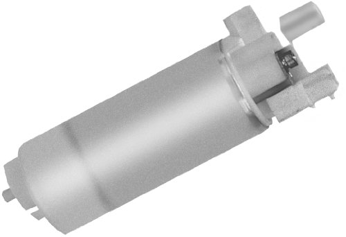 acdelco-ep386-gm-original-equipment-electric-fuel-pump-assembly