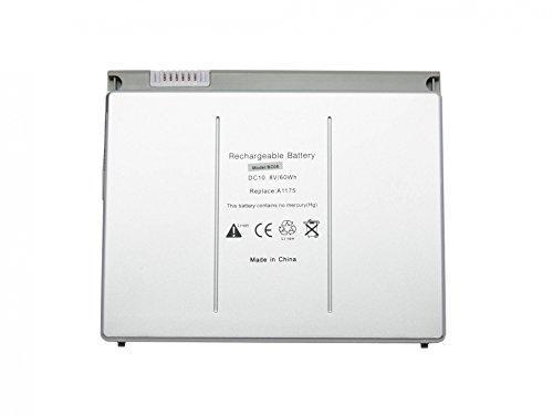 MA348 Batterie pour pc portable pour Apple