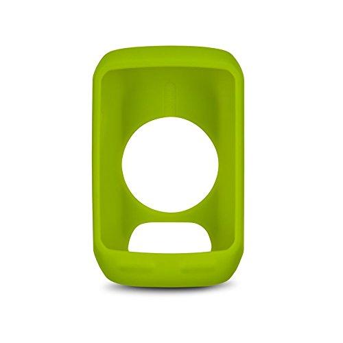 Garmin Edge 510 Silicone Case Green One Size