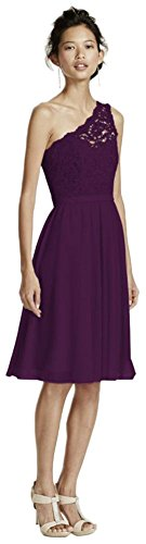 short-one-shoulder-corded-lace-bridesmaid-dress-style-f15711-plum-16