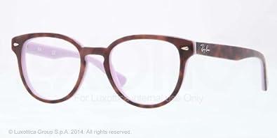 1f727c86a560 Ray Ban Glasses Case Amazon