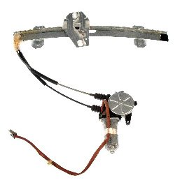Dorman 741-566 Acura CL Front Driver Side Window Regulator with Motor (Acura Cl Window Regulator compare prices)