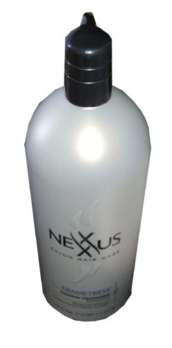 Nexxus Salon Hair Care Diametress Luscious Volumizing