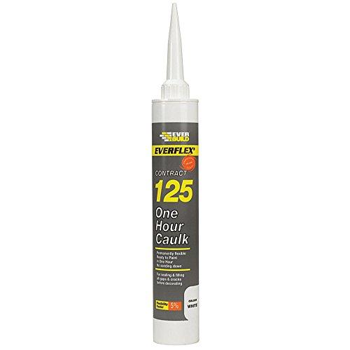 2-x-everbuild-125-c4-400ml-one-hour-caulk-white