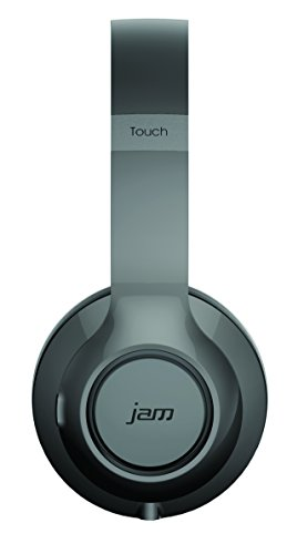 jam-audio-transit-touch-headphone-grey