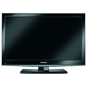 cheap tvs cheap tvs uk. Black Bedroom Furniture Sets. Home Design Ideas
