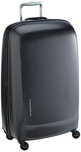 mandarina-duck-suitcases-141erv03001-black-860-liters