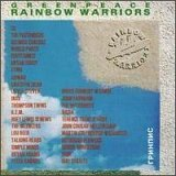 greenpeace-rainbow-warriors-disc-2-uk-import