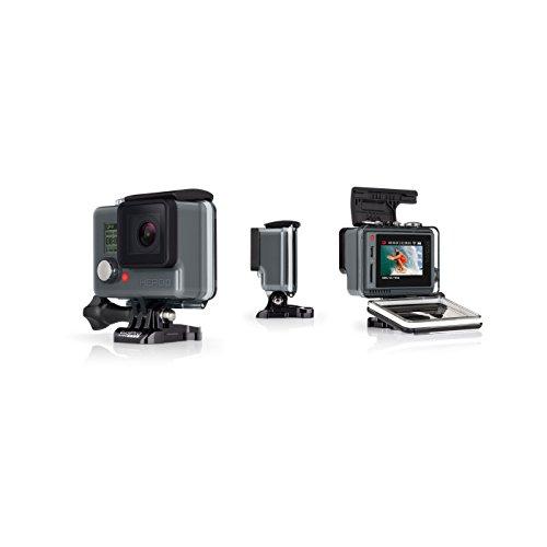 GoPro-Camera-HERO-LCD-HD-Video-Recording-Camera
