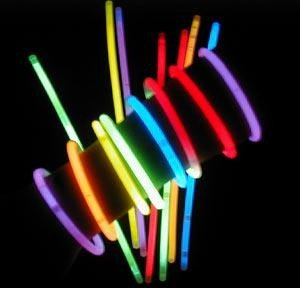 lot-de-100-bracelets-fluorescents-starlight