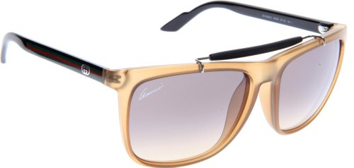 Gucci GG3588/S W1Q FI 57 Womens Sunglasses