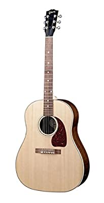 Gibson Acoustic RS15ANNH1 J-15 Acoustic Guitar
