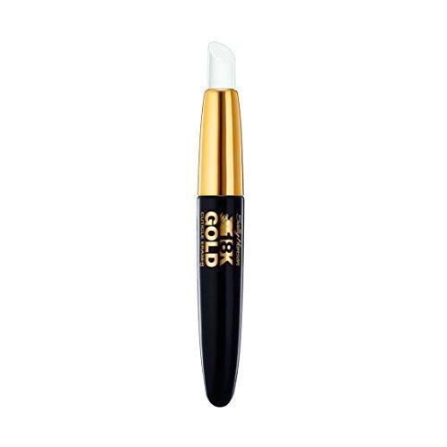 sally-hansen-treatment-18k-gold-cuticle-eraser-0229-fluid-ounce-by-sally-hansen