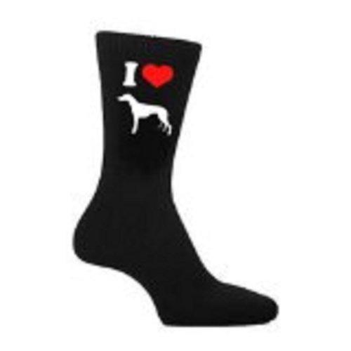 mens-i-love-greyhounds-black-socks-x6n085